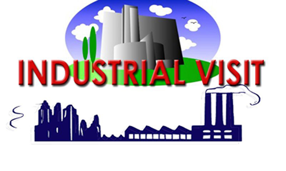 importance of industrial visit fairs Evaluate your competitors - a visit to a trade fair in your own industry is an efficient way of gathering competitor intelligence learn - trade fairs are great places to extend and deepen your knowledge gather suggestions regarding your own business eg product and design keep in touch with your.